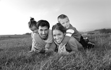 Family Law Appeals