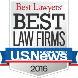 Weber-Crabb-Wein-Best-Lawyers